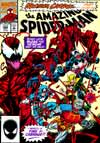Maximum Carnage 11