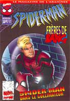 spiderman-10