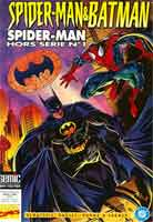 spiderman-batman