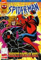 spiderman-v1-8