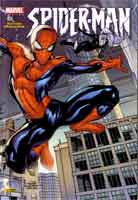 spiderman-v2-61