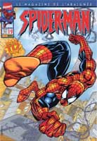 spiderman v2 19