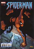 spiderman v2 53