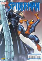spiderman v2 57