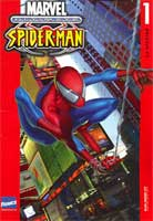 ultimate-spiderman-01