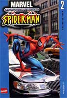 ultimate-spiderman-02