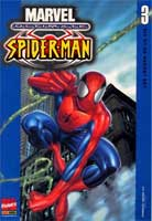 ultimate-spiderman-03